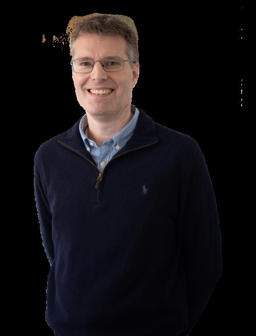 Onder leiding van Mark Vrijvogel groeide Alternate uit tot een zeer gerenommeerde online aanbieder van computers, gaming, multimedia en huishoudelijke elektronica van topmerken. De Nieuwerkerkse korfbal-liefhebber gaat nu LiveChat Service helpen met verder opschalen.